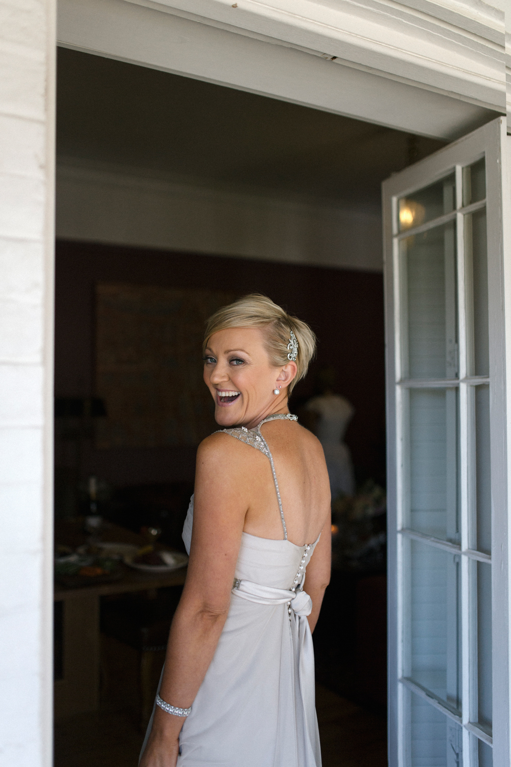 370-Byron-Bay-Wedding-Photographer-Carly-Tia-Photography.jpg