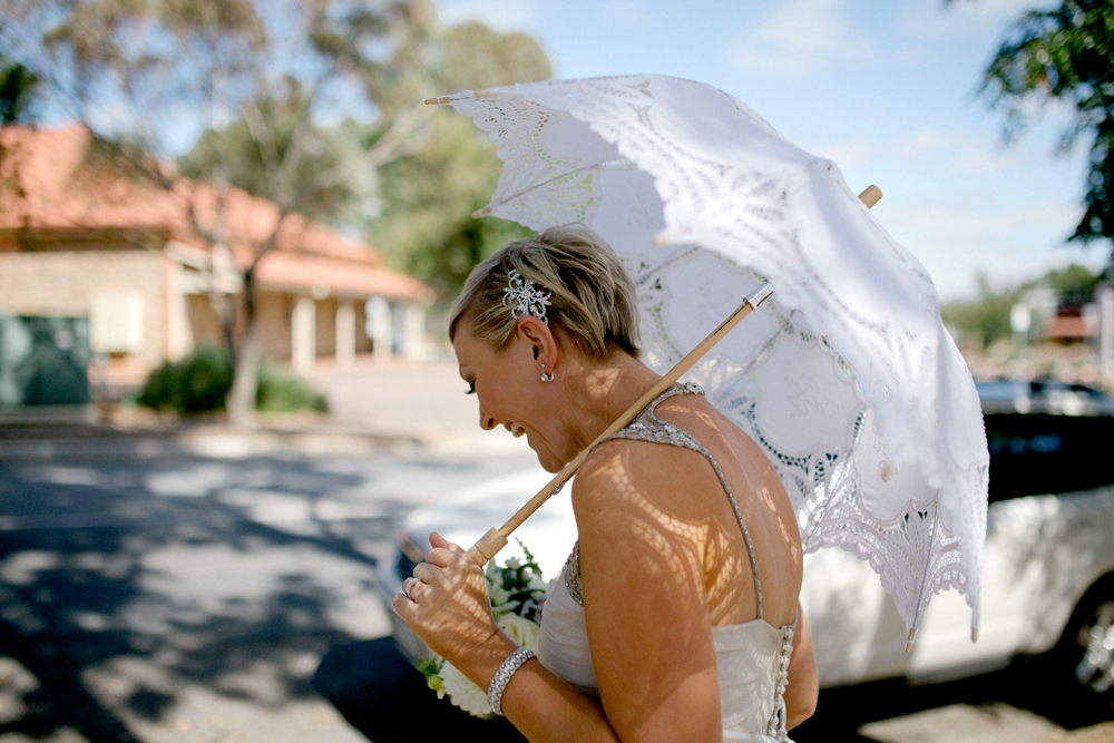372-Byron-Bay-Wedding-Photographer-Carly-Tia-Photography.jpg
