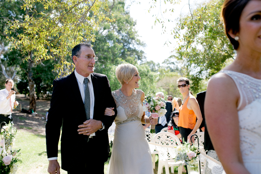 390-Byron-Bay-Wedding-Photographer-Carly-Tia-Photography.jpg