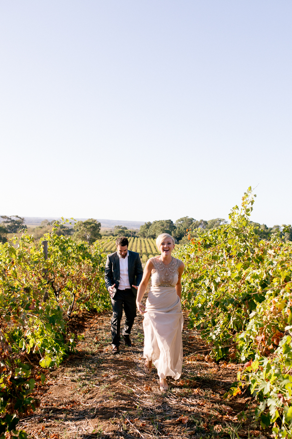 404-Byron-Bay-Wedding-Photographer-Carly-Tia-Photography.jpg