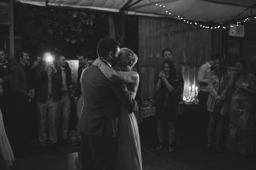 424-Byron-Bay-Wedding-Photographer-Carly-Tia-Photography.jpg