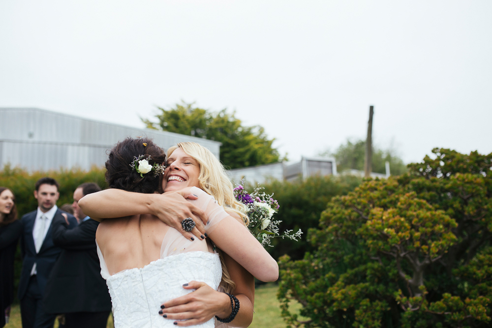 454-Byron-Bay-Wedding-Photographer-Carly-Tia-Photography.jpg