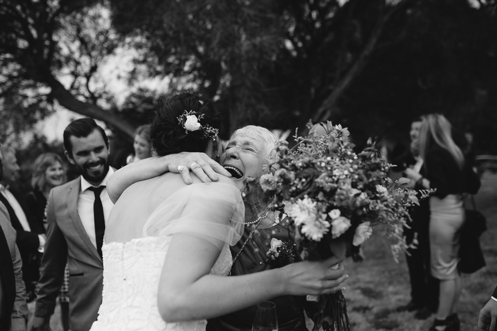 457-Byron-Bay-Wedding-Photographer-Carly-Tia-Photography.jpg