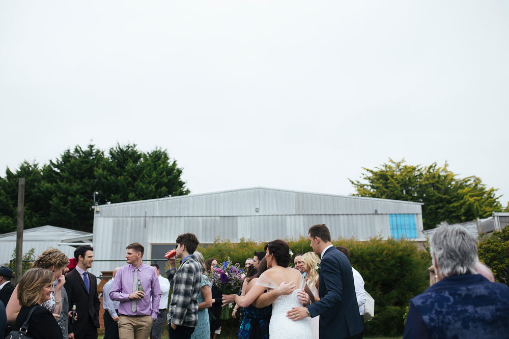 456-Byron-Bay-Wedding-Photographer-Carly-Tia-Photography.jpg