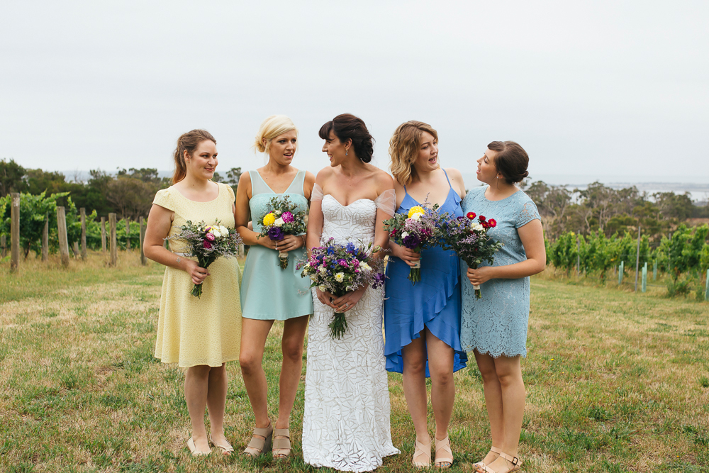 459-Byron-Bay-Wedding-Photographer-Carly-Tia-Photography.jpg