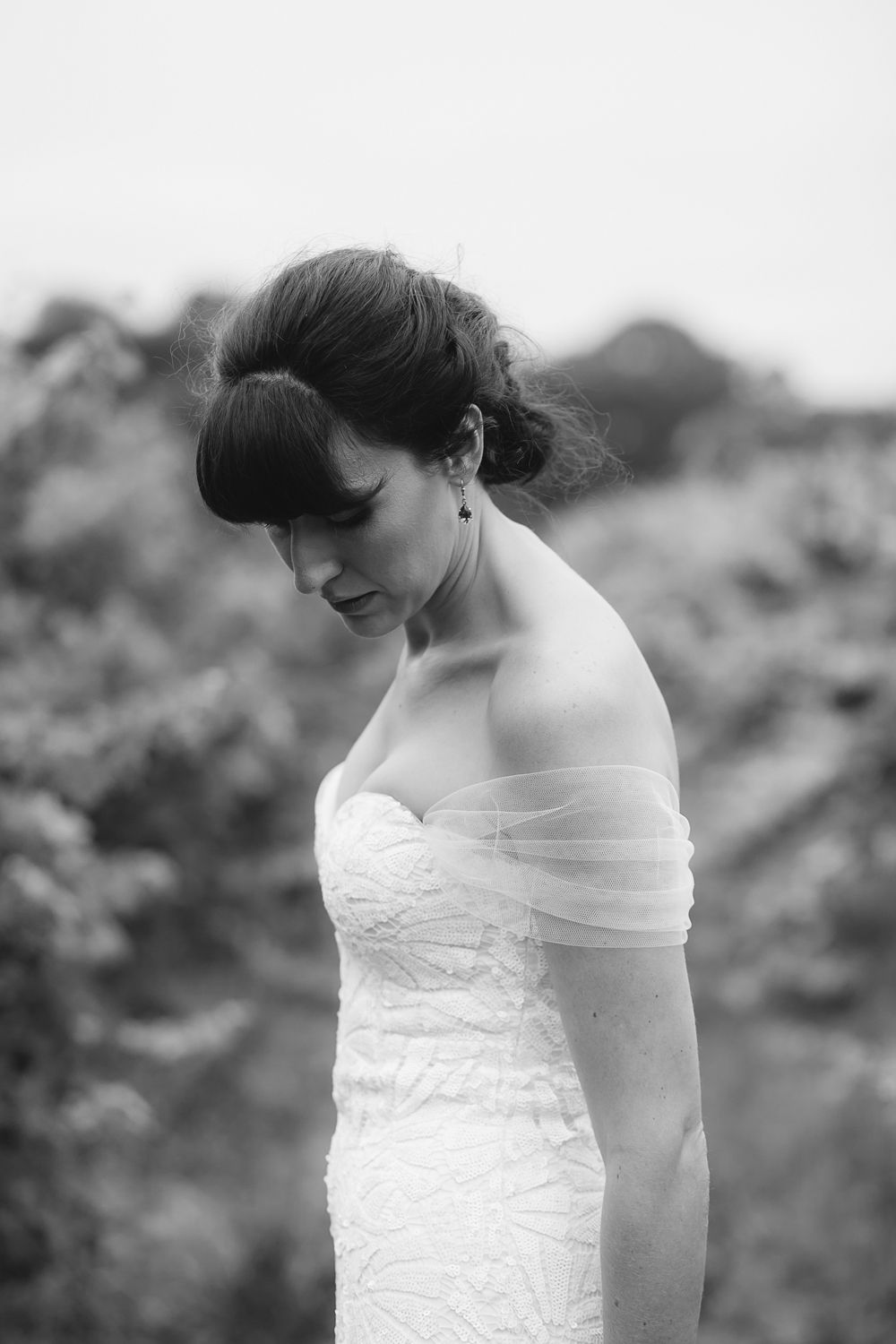 462-Byron-Bay-Wedding-Photographer-Carly-Tia-Photography.jpg