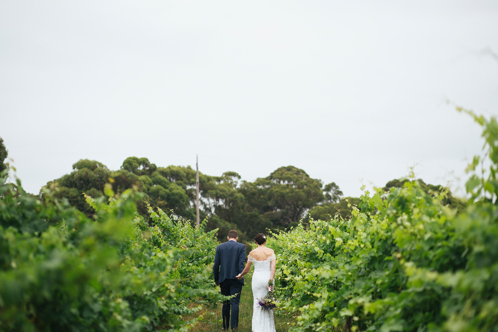 464-Byron-Bay-Wedding-Photographer-Carly-Tia-Photography.jpg