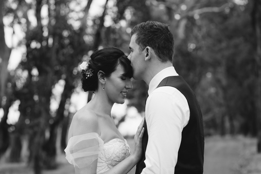 471-Byron-Bay-Wedding-Photographer-Carly-Tia-Photography.jpg