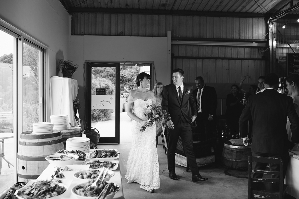 483-Byron-Bay-Wedding-Photographer-Carly-Tia-Photography.jpg