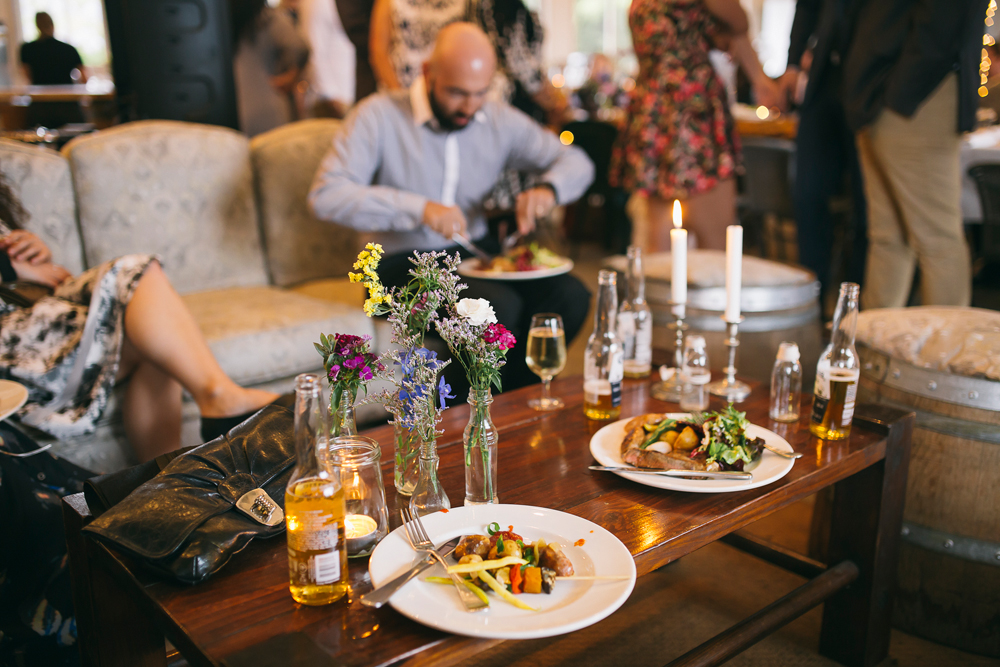 486-Byron-Bay-Wedding-Photographer-Carly-Tia-Photography.jpg