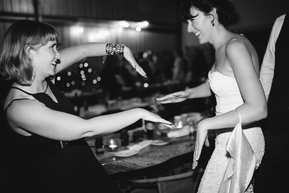 493-Byron-Bay-Wedding-Photographer-Carly-Tia-Photography.jpg