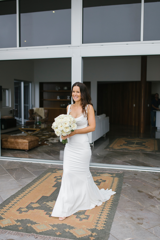 511-Byron-Bay-Wedding-Photographer-Carly-Tia-Photography.jpg