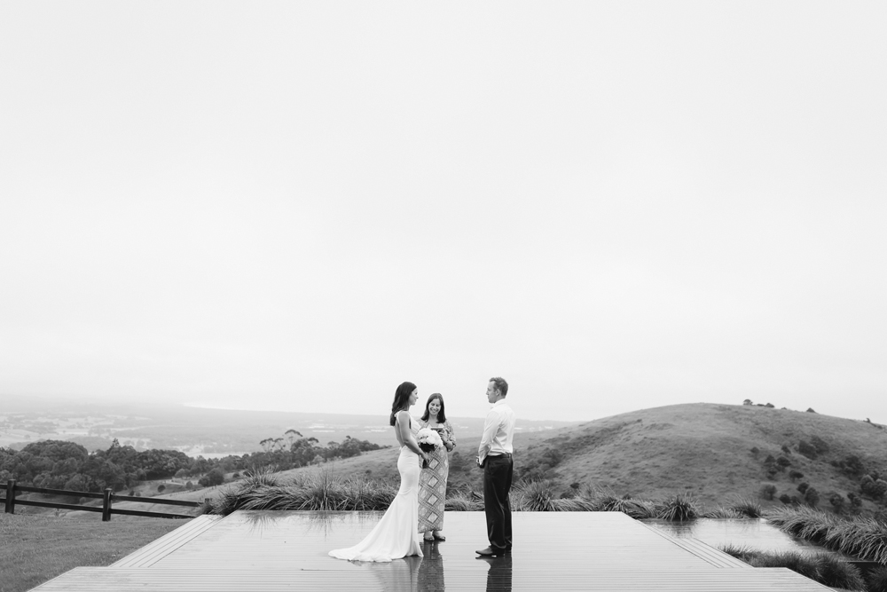 512-Byron-Bay-Wedding-Photographer-Carly-Tia-Photography.jpg
