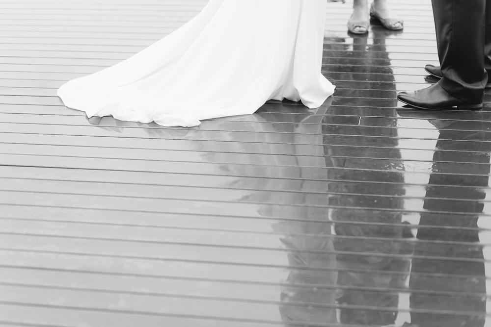 513-Byron-Bay-Wedding-Photographer-Carly-Tia-Photography.jpg