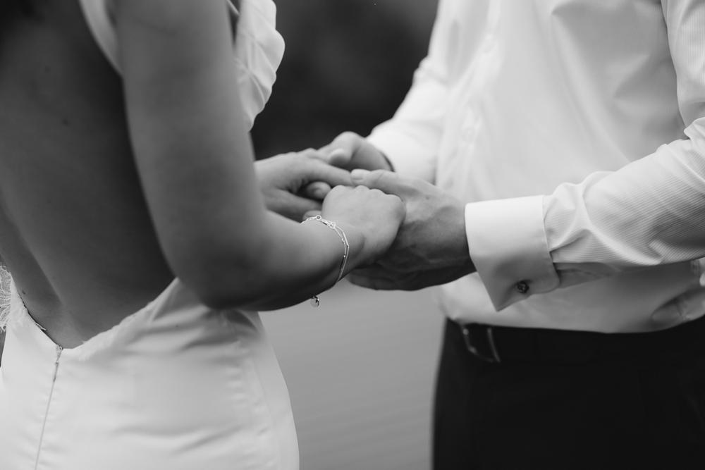 514-Byron-Bay-Wedding-Photographer-Carly-Tia-Photography.jpg