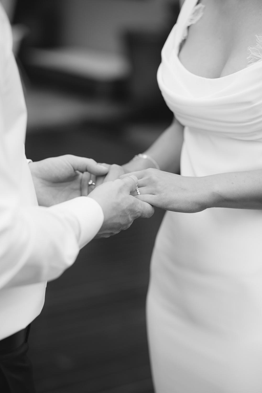 516-Byron-Bay-Wedding-Photographer-Carly-Tia-Photography.jpg