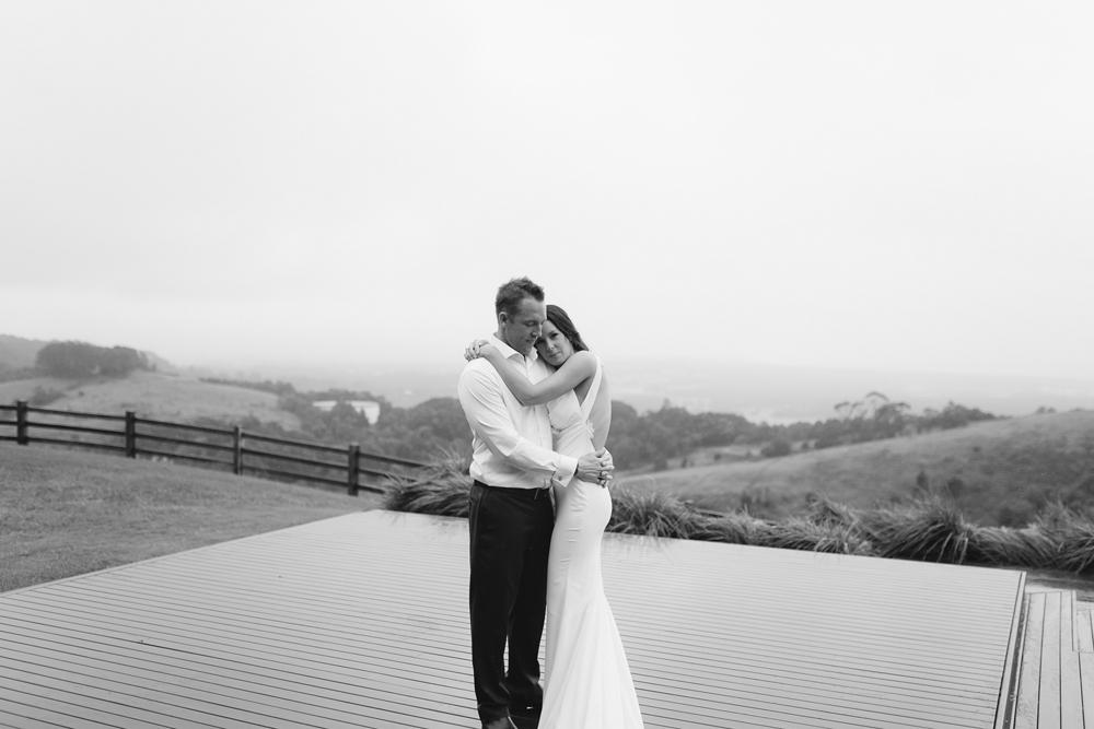522-Byron-Bay-Wedding-Photographer-Carly-Tia-Photography.jpg