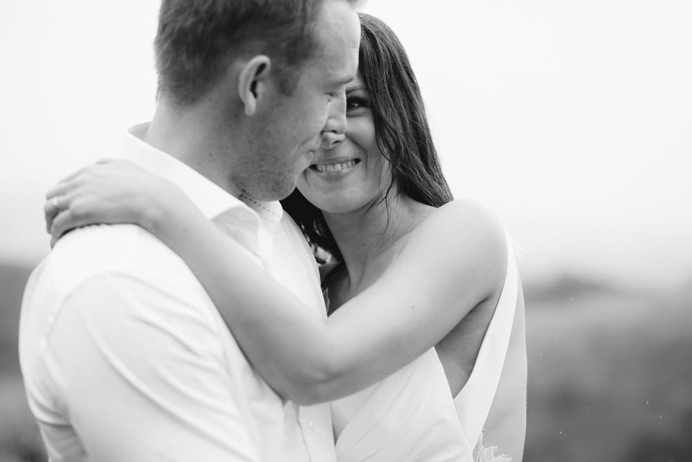 523-Byron-Bay-Wedding-Photographer-Carly-Tia-Photography.jpg