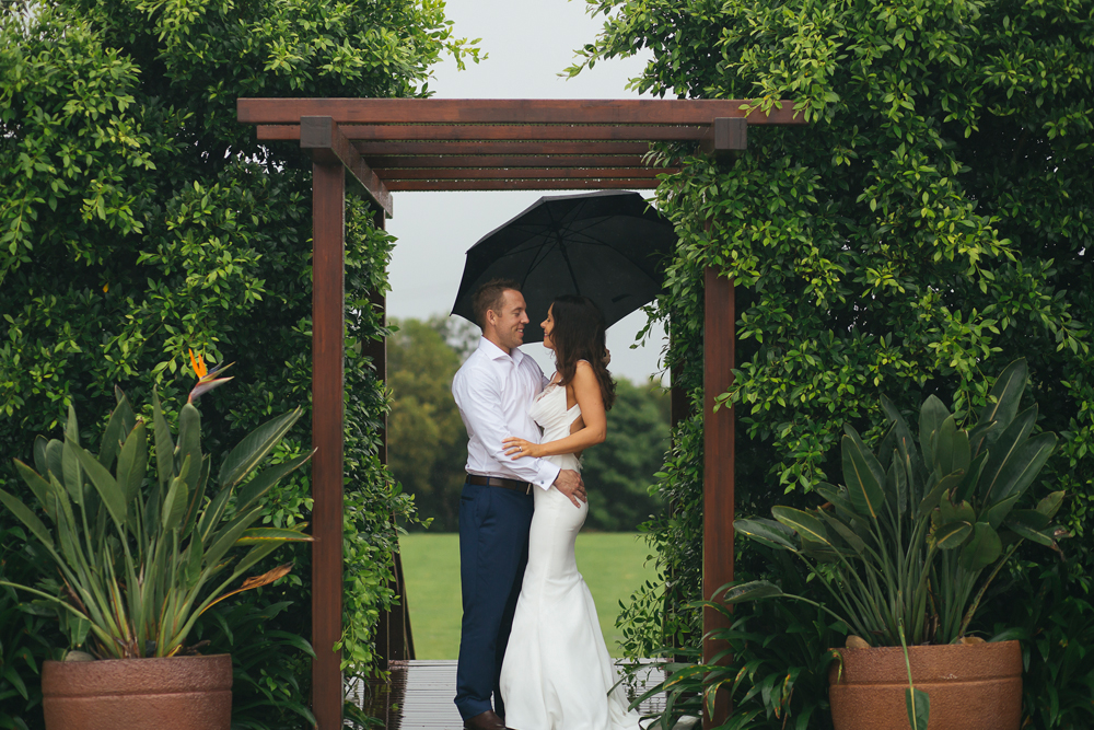 528-Byron-Bay-Wedding-Photographer-Carly-Tia-Photography.jpg