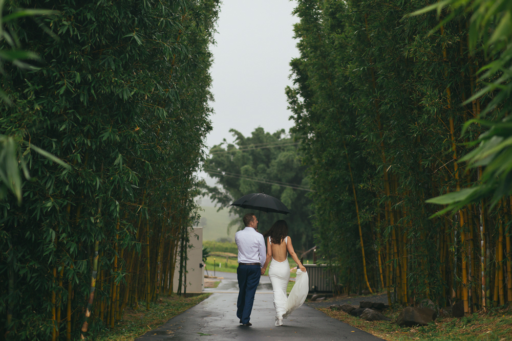 530-Byron-Bay-Wedding-Photographer-Carly-Tia-Photography.jpg