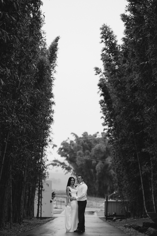 531-Byron-Bay-Wedding-Photographer-Carly-Tia-Photography.jpg