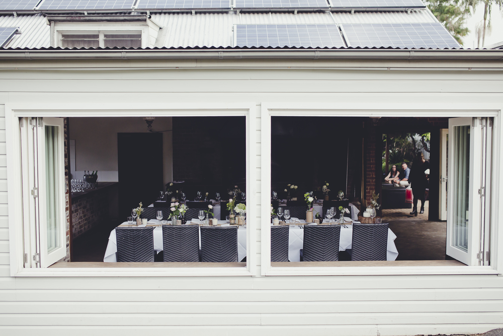 Byron Bay Wedding Harvest Cafe - Carly Tia Photography 005.jpg