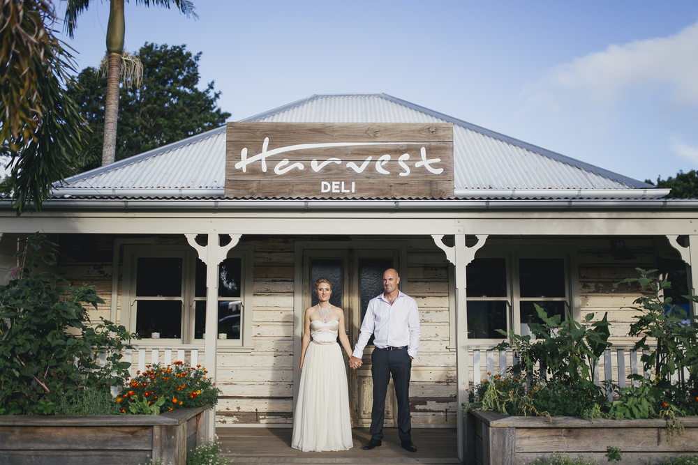 Byron Bay Wedding Harvest Cafe - Carly Tia Photography 032.jpg