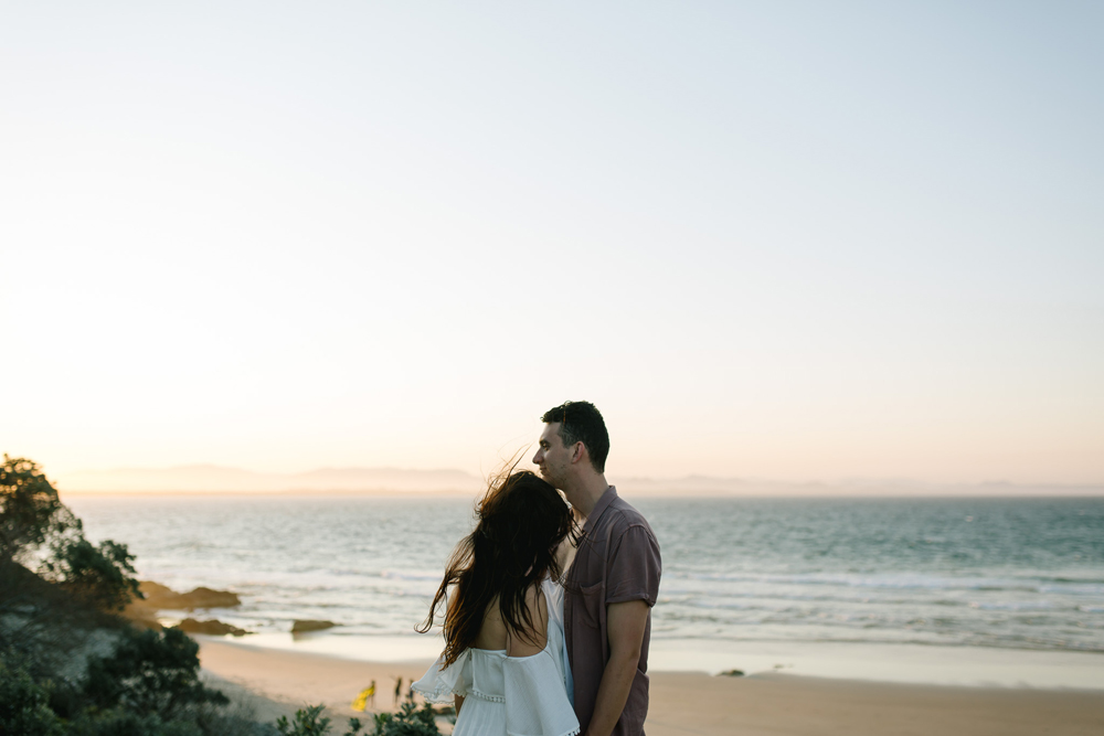 587-Byron-Bay-Wedding-Photographer-Carly-Tia-Photography.jpg