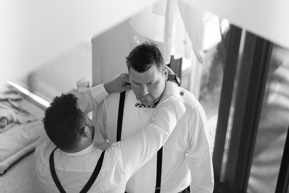 615-Byron-Bay-Wedding-Photographer-Carly-Tia-Photography.jpg