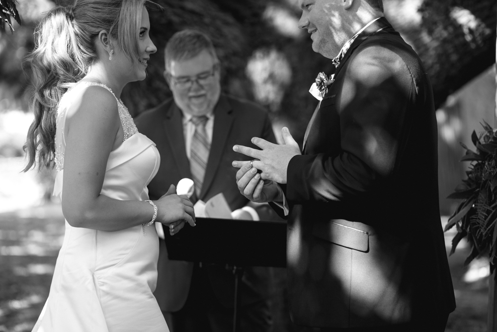 659-Byron-Bay-Wedding-Photographer-Carly-Tia-Photography.jpg