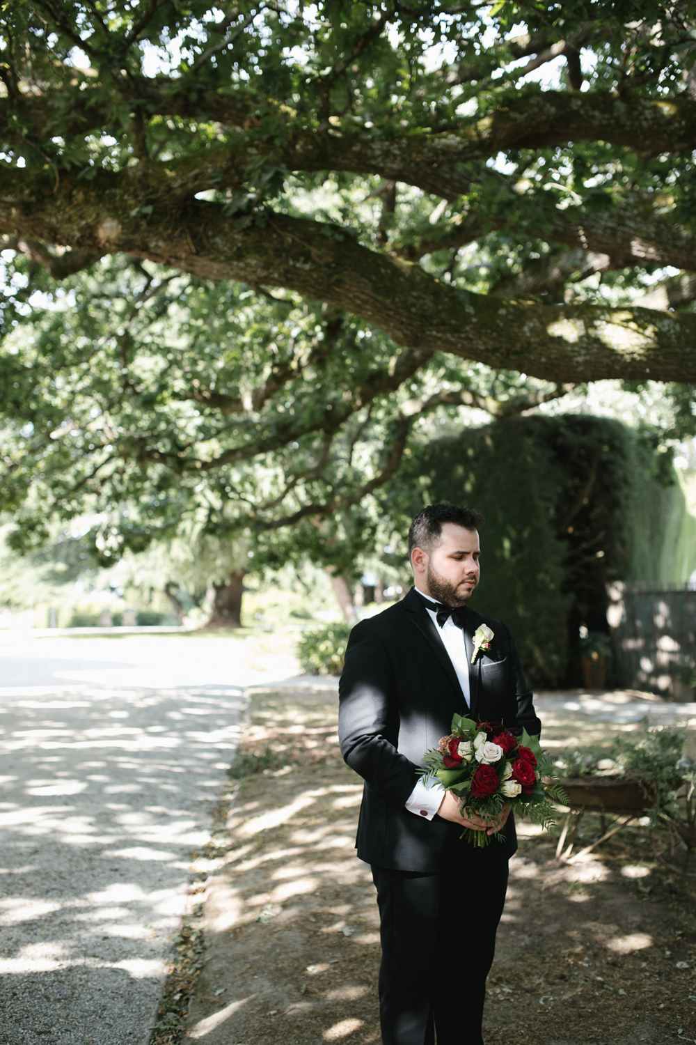 660-Byron-Bay-Wedding-Photographer-Carly-Tia-Photography.jpg
