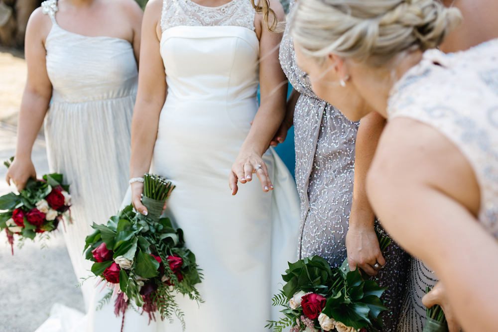 664-Byron-Bay-Wedding-Photographer-Carly-Tia-Photography.jpg