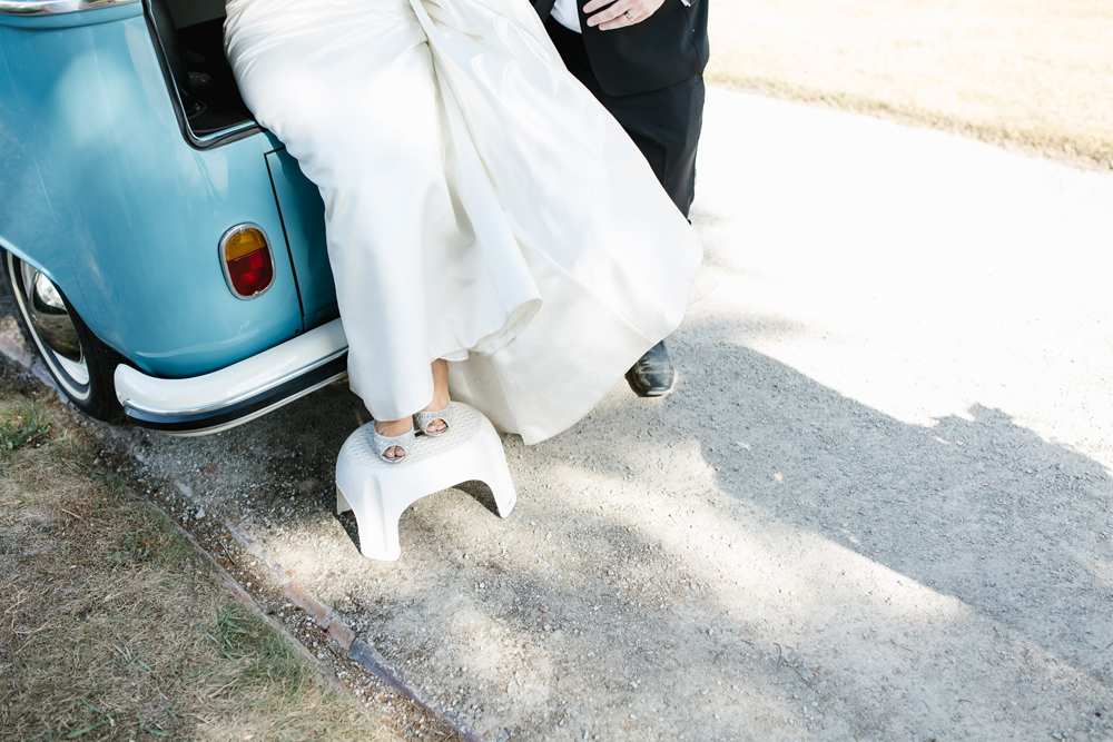 668-Byron-Bay-Wedding-Photographer-Carly-Tia-Photography.jpg