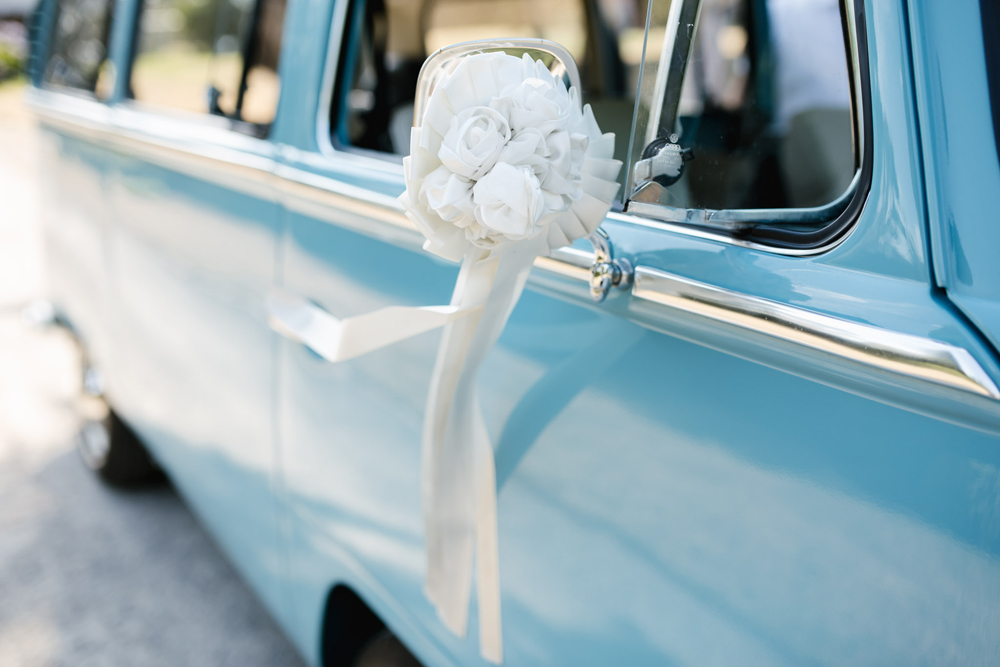 672-Byron-Bay-Wedding-Photographer-Carly-Tia-Photography.jpg