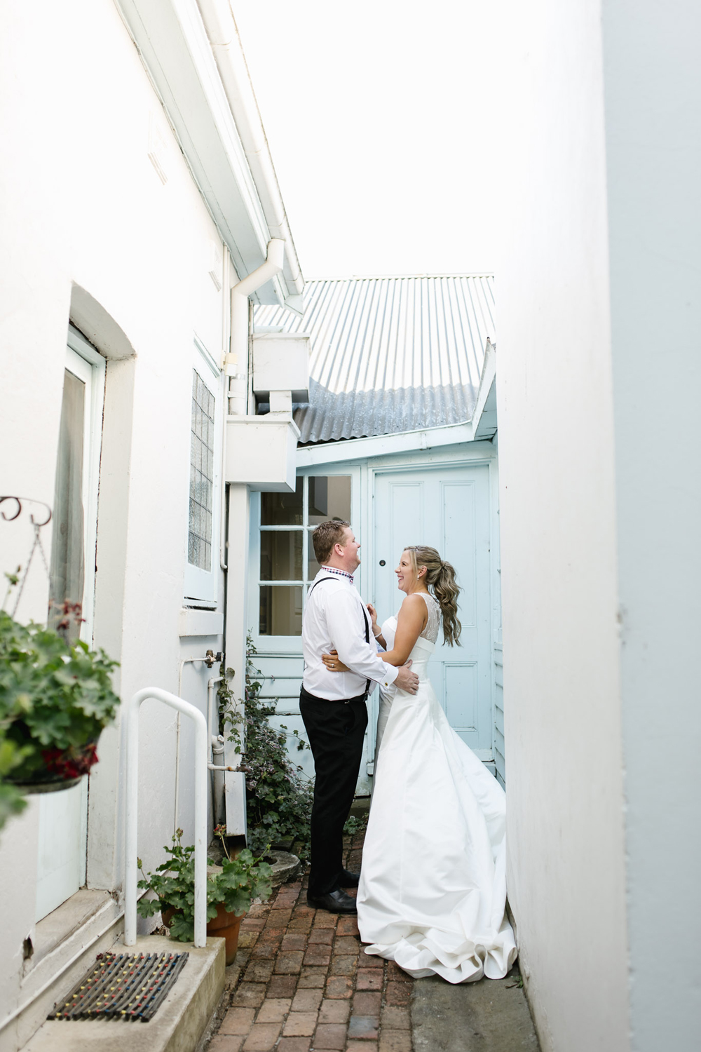 674-Byron-Bay-Wedding-Photographer-Carly-Tia-Photography.jpg
