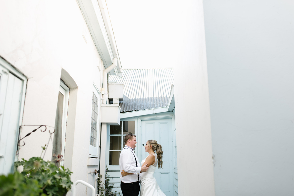 675-Byron-Bay-Wedding-Photographer-Carly-Tia-Photography.jpg