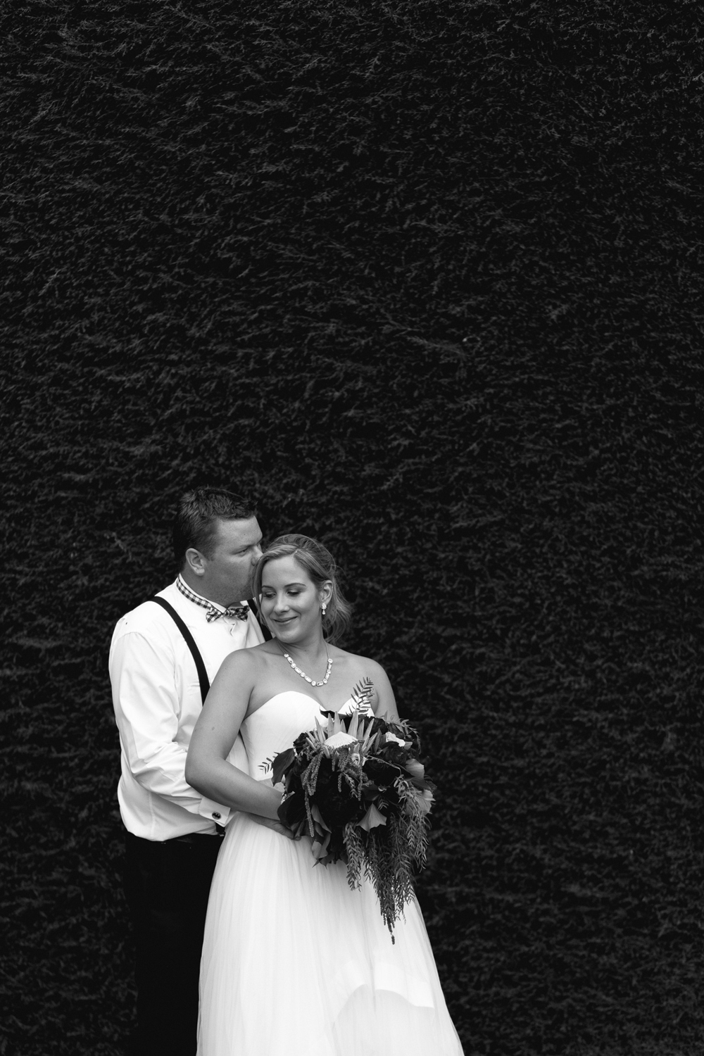 677-Byron-Bay-Wedding-Photographer-Carly-Tia-Photography.jpg