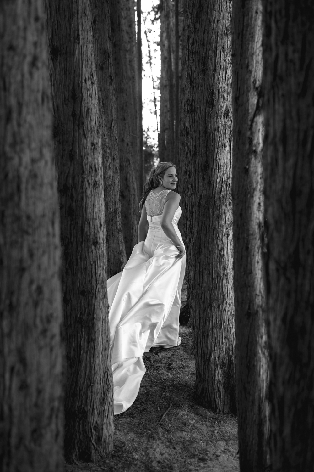 678-Byron-Bay-Wedding-Photographer-Carly-Tia-Photography.jpg