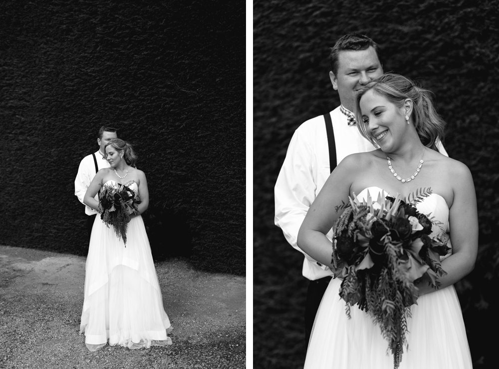 682-Byron-Bay-Wedding-Photographer-Carly-Tia-Photography.jpg