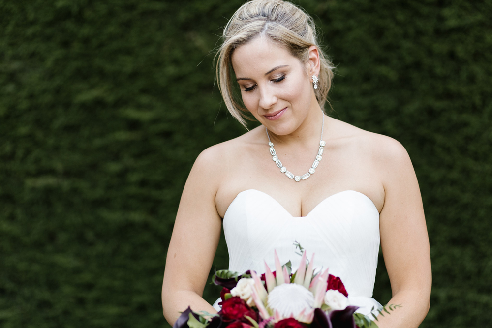 684-Byron-Bay-Wedding-Photographer-Carly-Tia-Photography.jpg