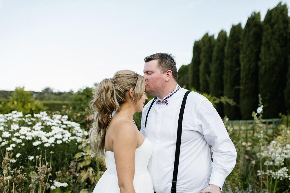 687-Byron-Bay-Wedding-Photographer-Carly-Tia-Photography.jpg