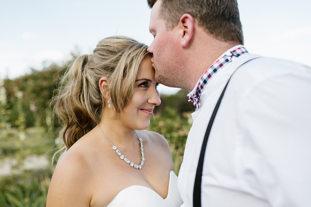 688-Byron-Bay-Wedding-Photographer-Carly-Tia-Photography.jpg