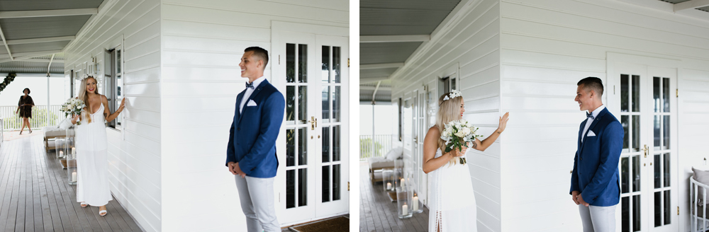 713-Byron-Bay-Wedding-Photographer-Carly-Tia-Photography.jpg