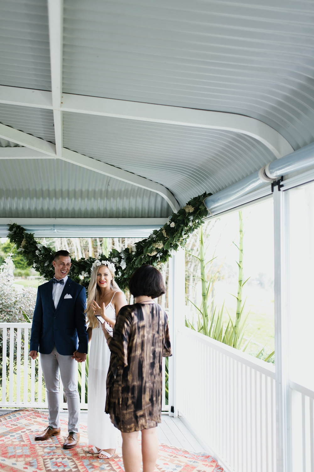 715-Byron-Bay-Wedding-Photographer-Carly-Tia-Photography.jpg