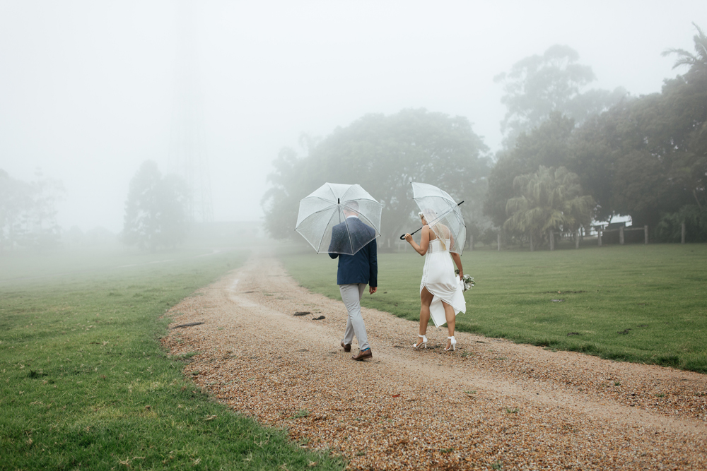 728-Byron-Bay-Wedding-Photographer-Carly-Tia-Photography.jpg