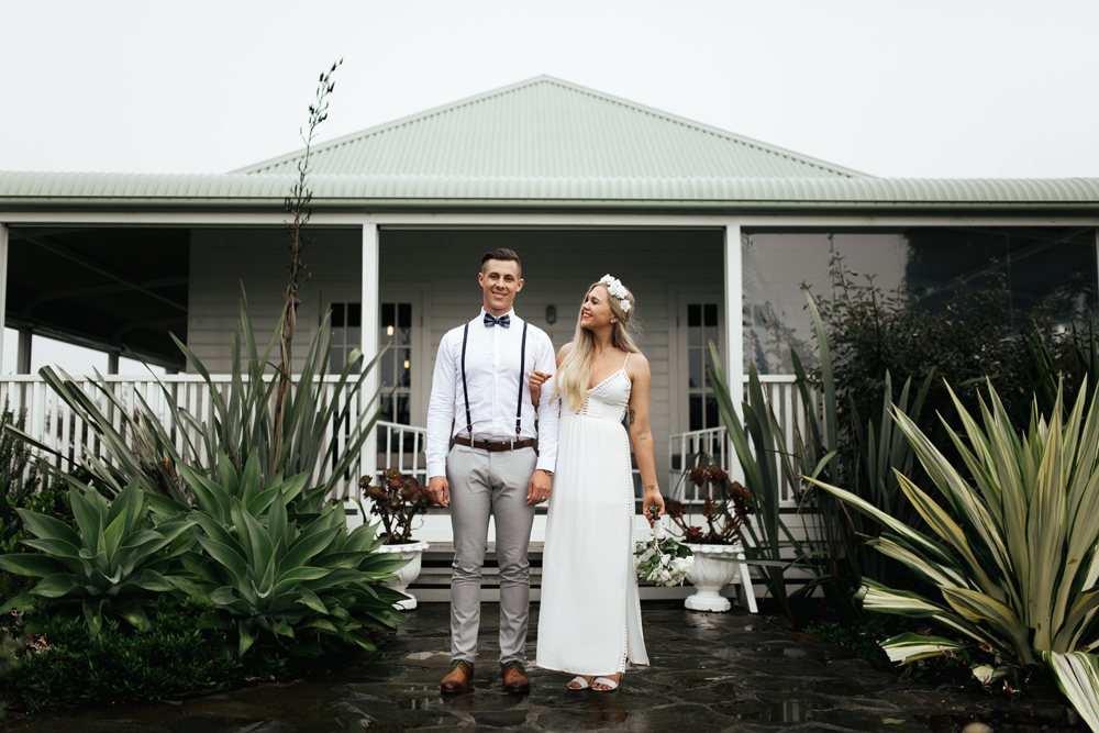 739-Byron-Bay-Wedding-Photographer-Carly-Tia-Photography.jpg