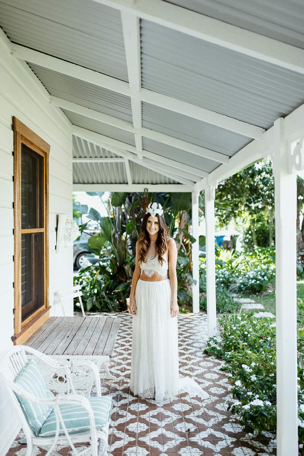 887-Byron-Bay-Wedding-Photographer-Carly-Tia-Photography.jpg