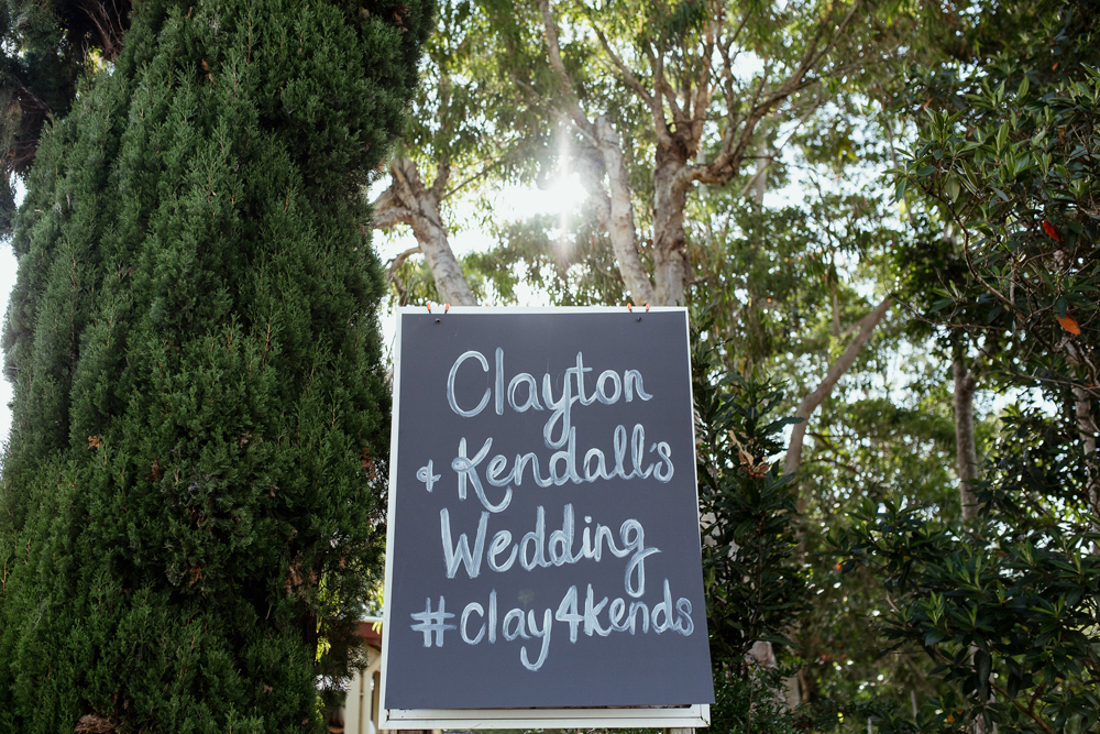 900-Byron-Bay-Wedding-Photographer-Carly-Tia-Photography.jpg