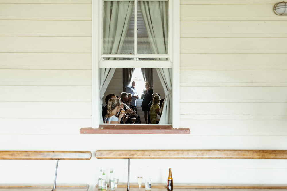 903-Byron-Bay-Wedding-Photographer-Carly-Tia-Photography.jpg