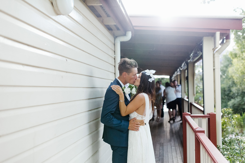 916-Byron-Bay-Wedding-Photographer-Carly-Tia-Photography.jpg